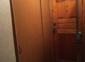 Продажа 3-комнатной квартиры, Ставропольский край, Ставрополь, Октябрьская улица, 186/1, фото №1