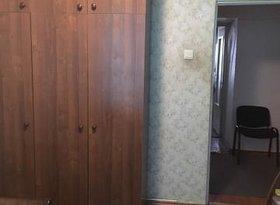 Продажа 3-комнатной квартиры, Ставропольский край, Ставрополь, Октябрьская улица, 186/1, фото №7