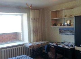 Продажа 1-комнатной квартиры, Вологодская обл., Череповец, Шекснинский проспект, 49, фото №2