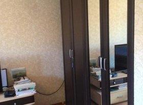 Продажа 1-комнатной квартиры, Вологодская обл., Череповец, Шекснинский проспект, 49, фото №3