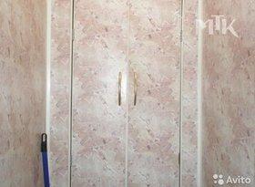 Продажа 2-комнатной квартиры, Ханты-Мансийский АО, Нижневартовск, проспект Победы, 28А, фото №3