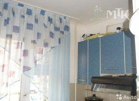 Продажа 2-комнатной квартиры, Ханты-Мансийский АО, Нижневартовск, проспект Победы, 28А, фото №4