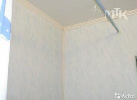 Продажа 2-комнатной квартиры, Ханты-Мансийский АО, Нижневартовск, проспект Победы, 28А, фото №7