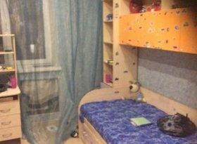 Продажа 2-комнатной квартиры, Пензенская обл., Светлая улица, 7, фото №1