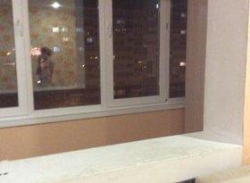 Продажа 2-комнатной квартиры, Пензенская обл., Светлая улица, 7, фото №3