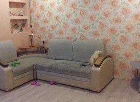 Продажа 2-комнатной квартиры, Пензенская обл., Светлая улица, 7, фото №5