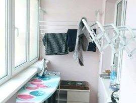 Продажа 4-комнатной квартиры, Приморский край, Владивосток, улица Кирова, 25А, фото №2