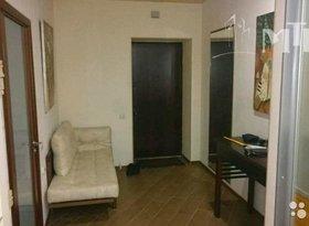 Продажа 4-комнатной квартиры, Приморский край, Владивосток, улица Кирова, 25А, фото №4