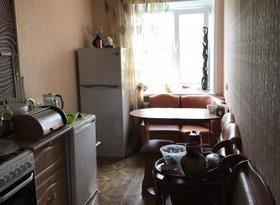 Продажа 4-комнатной квартиры, Еврейская Аобл, Биробиджан, улица 40 лет Победы, 8, фото №1