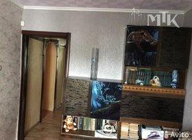 Продажа 4-комнатной квартиры, Еврейская Аобл, Биробиджан, улица 40 лет Победы, 8, фото №3