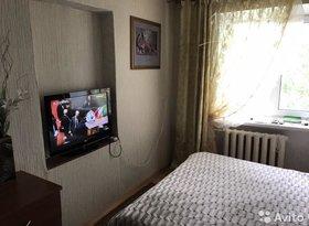Продажа 4-комнатной квартиры, Еврейская Аобл, Биробиджан, улица 40 лет Победы, 8, фото №4