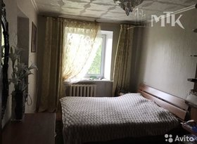 Продажа 4-комнатной квартиры, Еврейская Аобл, Биробиджан, улица 40 лет Победы, 8, фото №5