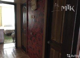 Продажа 4-комнатной квартиры, Еврейская Аобл, Биробиджан, улица 40 лет Победы, 8, фото №6