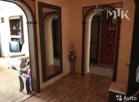 Продажа 4-комнатной квартиры, Еврейская Аобл, Биробиджан, улица 40 лет Победы, 8, фото №7