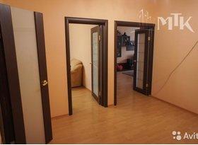 Продажа 2-комнатной квартиры, Новосибирская обл., Новосибирск, улица Семьи Шамшиных, 30, фото №2