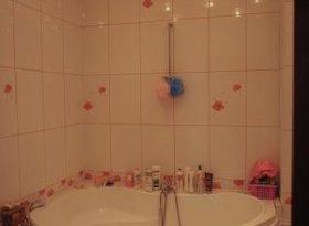 Продажа 2-комнатной квартиры, Новосибирская обл., Новосибирск, улица Семьи Шамшиных, 30, фото №3