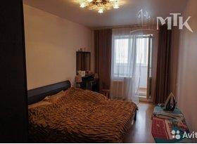 Продажа 2-комнатной квартиры, Новосибирская обл., Новосибирск, улица Семьи Шамшиных, 30, фото №4