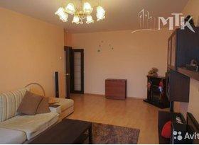 Продажа 2-комнатной квартиры, Новосибирская обл., Новосибирск, улица Семьи Шамшиных, 30, фото №5