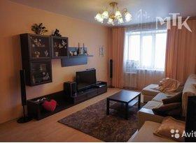 Продажа 2-комнатной квартиры, Новосибирская обл., Новосибирск, улица Семьи Шамшиных, 30, фото №6