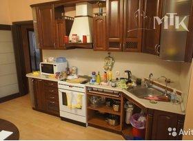 Продажа 2-комнатной квартиры, Новосибирская обл., Новосибирск, улица Семьи Шамшиных, 30, фото №7