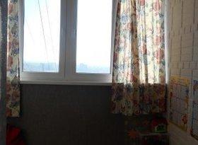 Продажа 1-комнатной квартиры, Ростовская обл., Ростов-на-Дону, улица Беляева, 16, фото №4