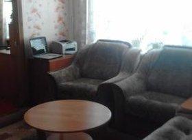 Продажа 4-комнатной квартиры, Алтай респ., Горно-Алтайск, Коммунистический проспект, 147, фото №5