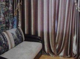 Аренда 3-комнатной квартиры, Амурская обл., Белогорск, улица Кирова, 49А, фото №4