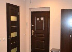 Аренда 1-комнатной квартиры, Алтайский край, Бийск, улица Михаила Ломоносова, 32, фото №1
