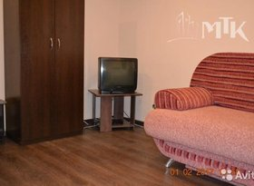 Аренда 1-комнатной квартиры, Алтайский край, Бийск, улица Михаила Ломоносова, 32, фото №3