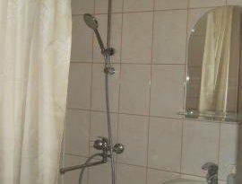 Аренда 1-комнатной квартиры, Алтайский край, Барнаул, улица Малахова, 123, фото №1