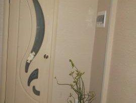 Аренда 1-комнатной квартиры, Алтайский край, Барнаул, улица Малахова, 123, фото №3
