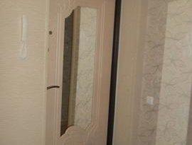 Аренда 1-комнатной квартиры, Алтайский край, Барнаул, улица Малахова, 123, фото №4