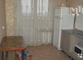Аренда 1-комнатной квартиры, Алтайский край, Барнаул, улица Малахова, 123, фото №6