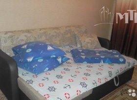 Аренда 1-комнатной квартиры, Алтайский край, Барнаул, улица Малахова, 123, фото №7