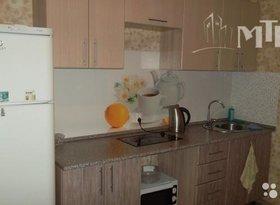 Аренда 1-комнатной квартиры, Алтайский край, Барнаул, улица Малахова, 123, фото №5