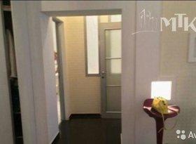 Аренда 2-комнатной квартиры, Еврейская Аобл, Биробиджан, улица Шолом-Алейхема, 20, фото №1