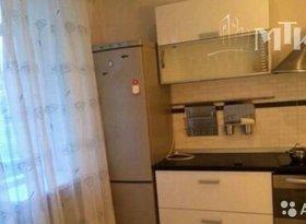 Аренда 2-комнатной квартиры, Еврейская Аобл, Биробиджан, улица Шолом-Алейхема, 20, фото №4