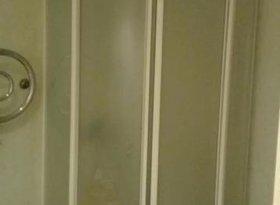 Продажа 2-комнатной квартиры, Тульская обл., Белёв, Рабочая улица, 40, фото №1