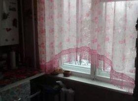 Продажа 2-комнатной квартиры, Тульская обл., Белёв, Рабочая улица, 40, фото №2