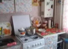 Продажа 2-комнатной квартиры, Тульская обл., Белёв, Рабочая улица, 40, фото №3