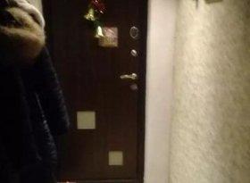 Продажа 2-комнатной квартиры, Тульская обл., Белёв, Рабочая улица, 40, фото №4