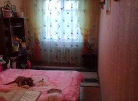 Продажа 2-комнатной квартиры, Тульская обл., Белёв, Рабочая улица, 40, фото №5