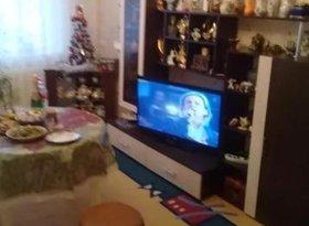 Продажа 2-комнатной квартиры, Тульская обл., Белёв, Рабочая улица, 40, фото №6