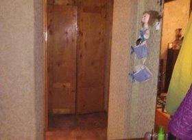Продажа 2-комнатной квартиры, Тульская обл., Белёв, Рабочая улица, 40, фото №7