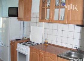 Аренда 1-комнатной квартиры, Алтайский край, Барнаул, улица Антона Петрова, 198, фото №1