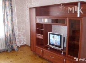 Аренда 1-комнатной квартиры, Алтайский край, Барнаул, улица Антона Петрова, 198, фото №2