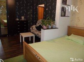 Аренда 1-комнатной квартиры, Алтайский край, Белокуриха, улица Академика Мясникова, 23, фото №5