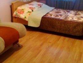 Аренда 3-комнатной квартиры, Бурятия респ., Улан-Удэ, фото №1