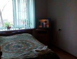 Аренда 3-комнатной квартиры, Бурятия респ., Улан-Удэ, фото №2