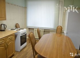 Аренда 3-комнатной квартиры, Бурятия респ., Улан-Удэ, фото №4